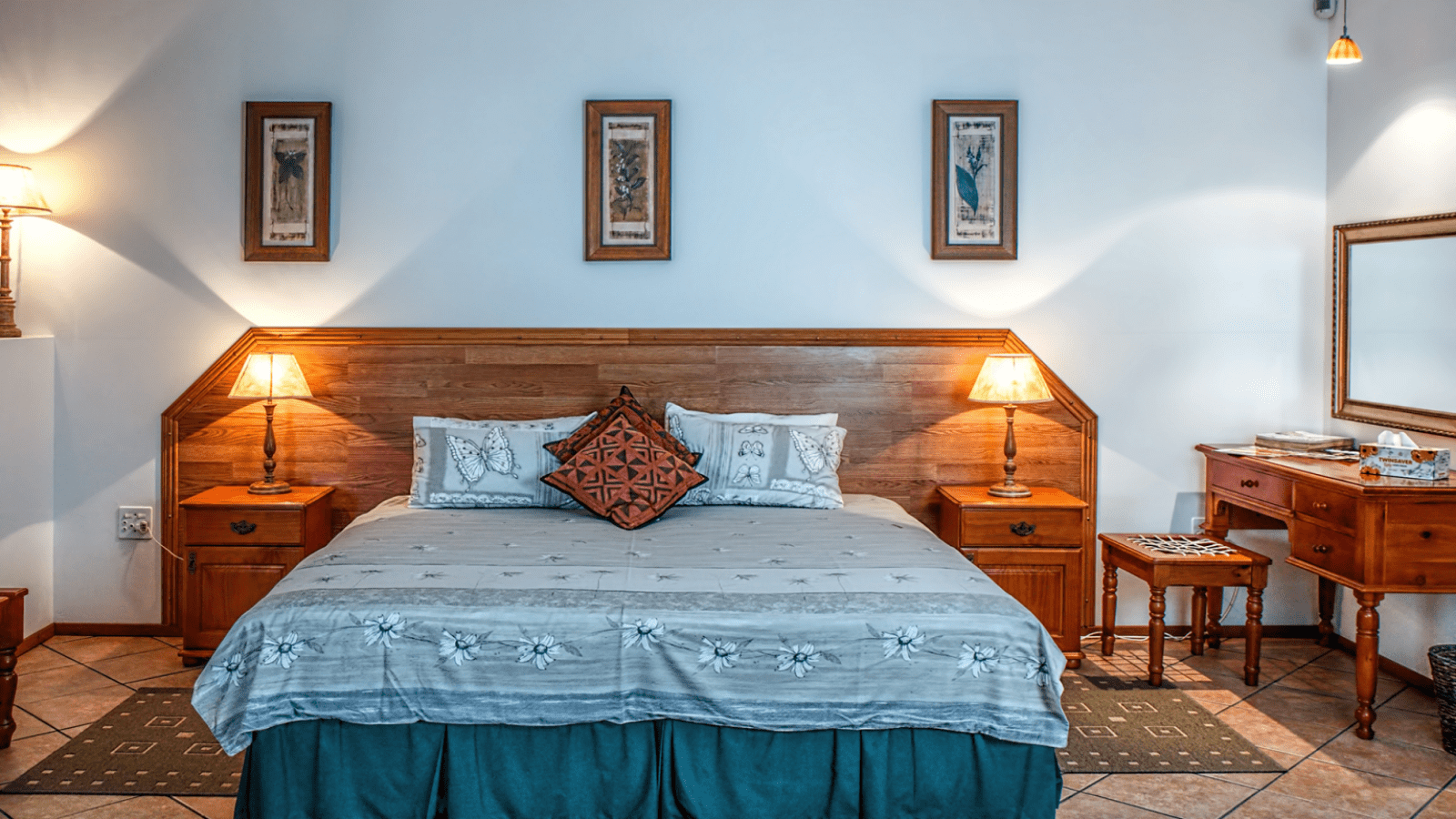 Choosing the Perfect Headboard: Top Tips from Miradorlife
