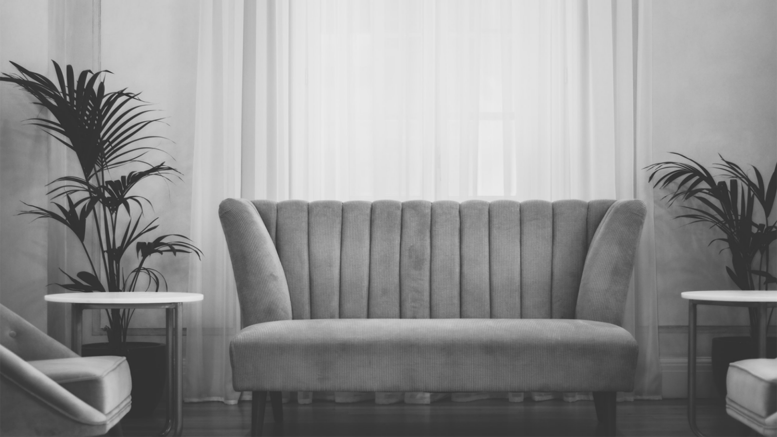 Is Your Furniture Toxic?