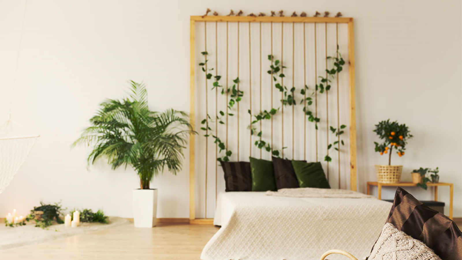 Sustainability Simplified – Can Your Home Décor Turn Green?