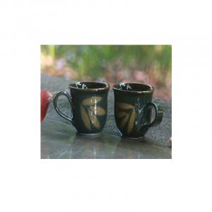 Tea Cup Ceramic 11
