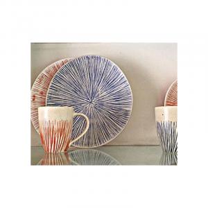 Ceramic Cup 22
