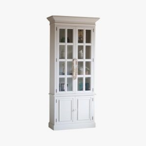 Marlin Crockery Cabinet