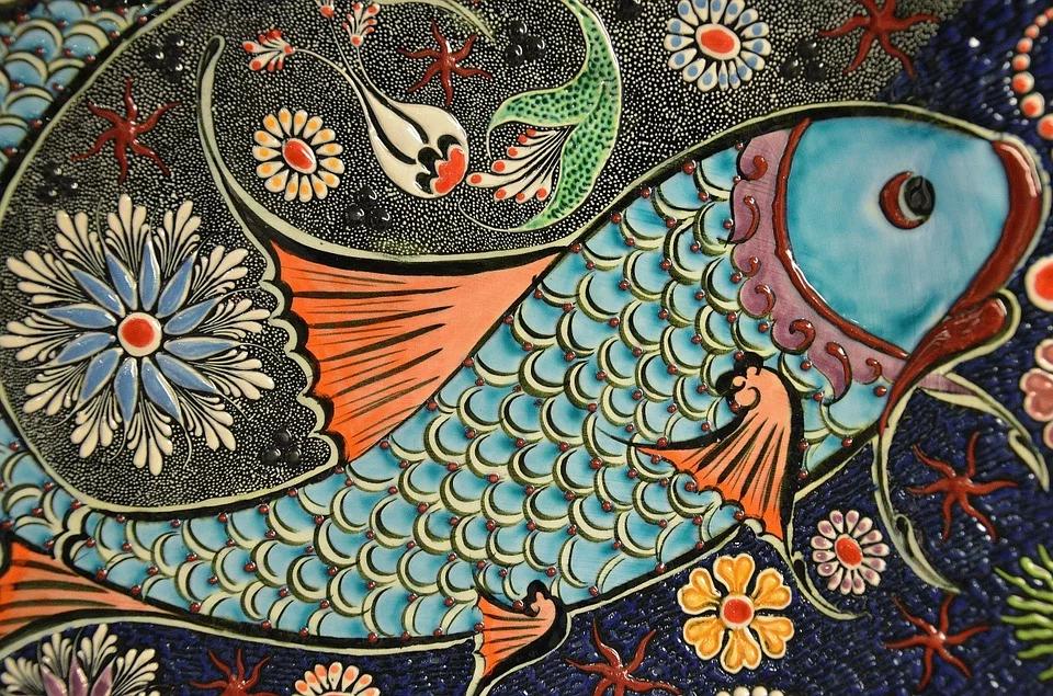 mosaic 200864 960 720 1