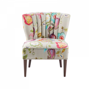 Palm Beach Accent Chair