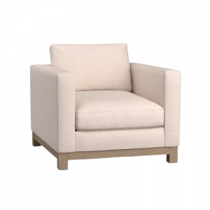 Halsey Arm Chair