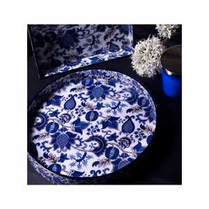 Tableware Product 38