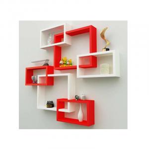 Disa Shelves