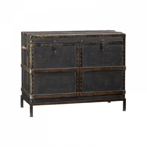 Thompsons Trunk Sideboard