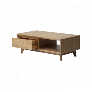 Haus Coffee Table