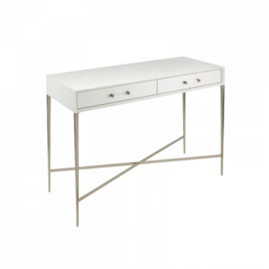 Chysalis Console