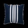 Cushions11