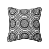 Cushions12