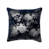 Cushions13