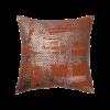 Cushions14