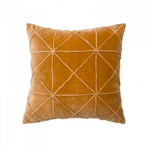 Morocco Bold Cushion 16×16