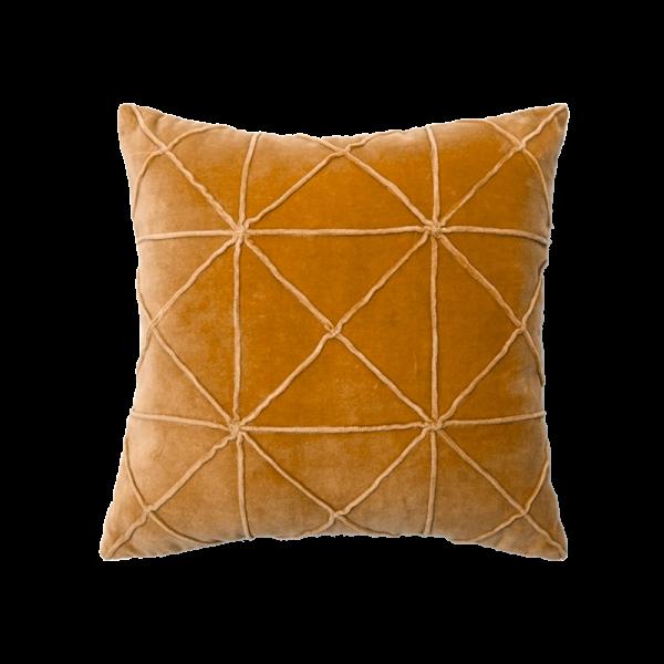 Cushions15