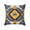 Cushions16