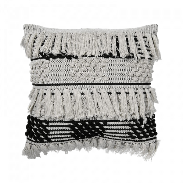 Cushions17
