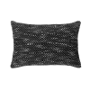 Cushions18