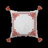 Cushions19