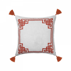 Navroz Goldsides Cushion 16×16