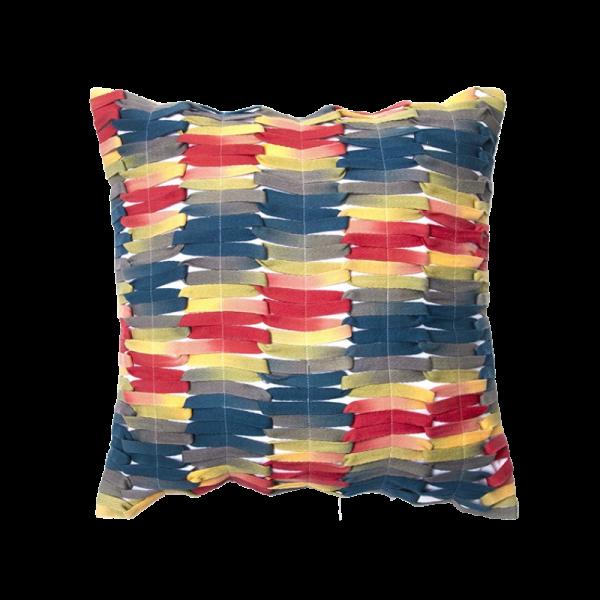 Cushions20