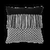 Cushions21