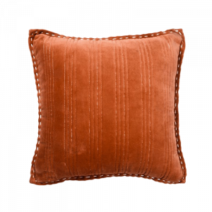 Samarkan Bold Cushion 16×16