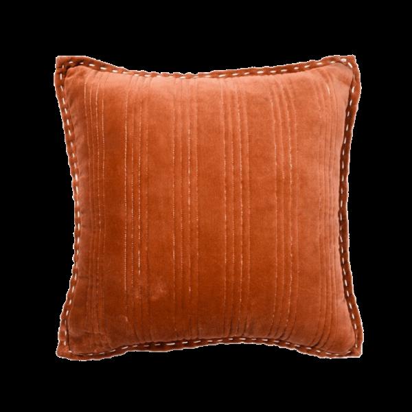 Cushions22