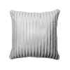 Cushions23