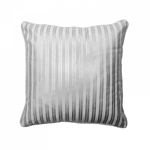 Navrouz Silverline Cushion 16×16