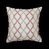 Cushions24