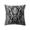Cushions25
