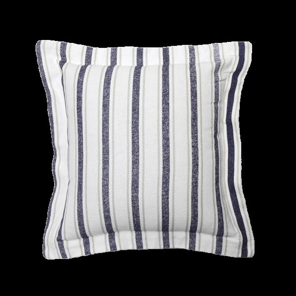 Cushions27