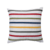 Cushions28