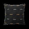 Cushions29