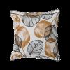 Cushions30