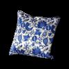Cushions31