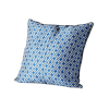 Cushions34
