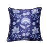 Cushions40