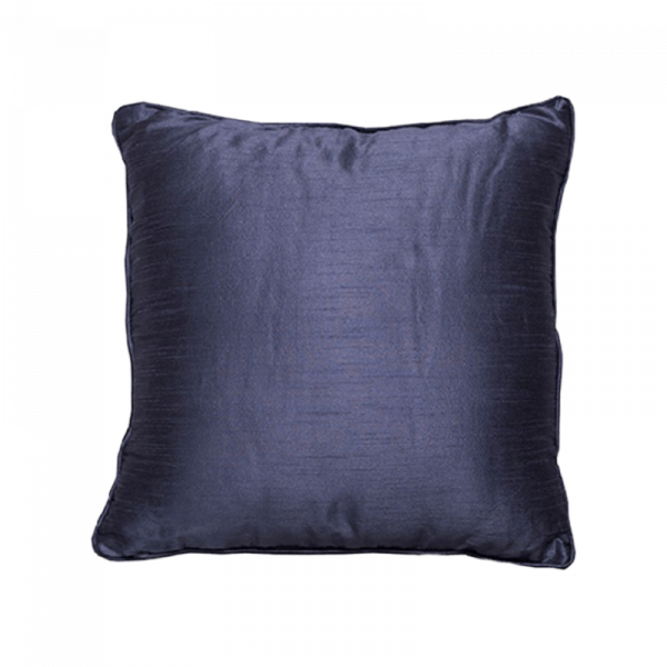 Cushions41