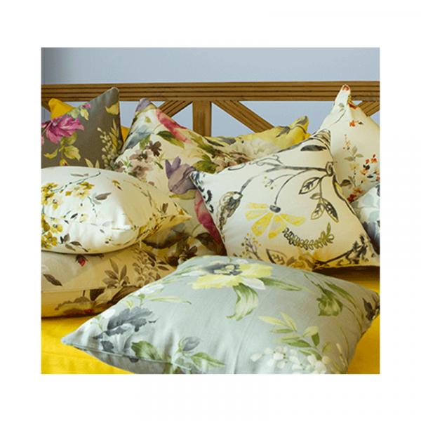 Cushions47