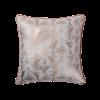 Cushions6