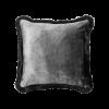 Cushions7