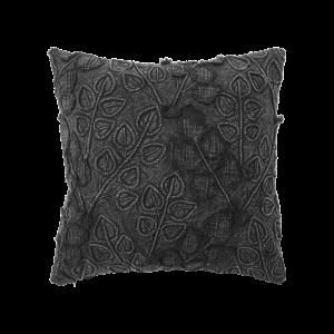 Morocco Stems Cushion 18×18