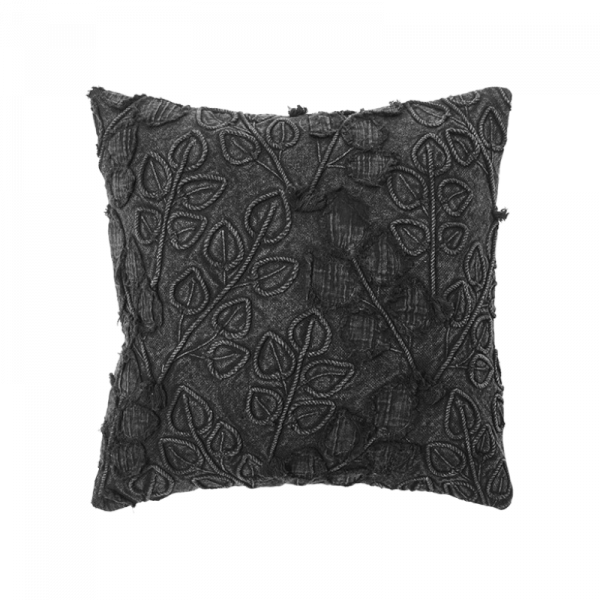 Cushions8