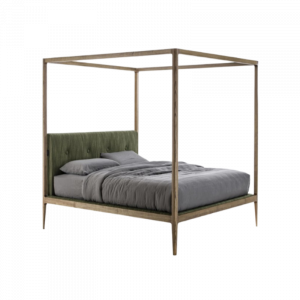 Dane Four Poster Bed