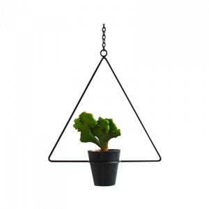 Planter & Foliage Product 19