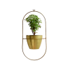 Planter21
