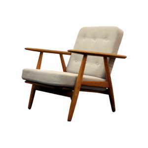 Chad Accent Chair